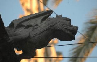 Ruta por la Barcelona medieval